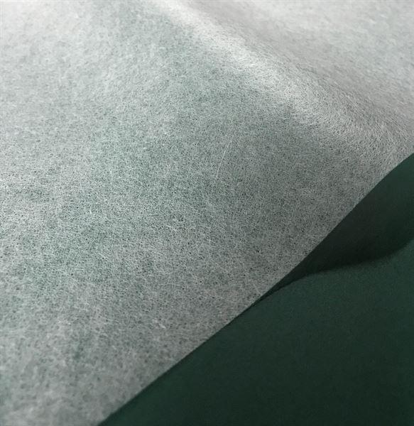 Tengu Japanpapier