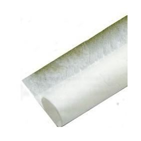 Low Cost Tissue Paper